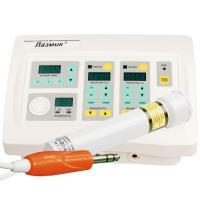 Домашний лазер для лечения суставов Лазмик Домашний