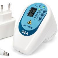 Домашний лазер для лечения суставов МИЛТА-Ф-5-01 А 5-7 Вт