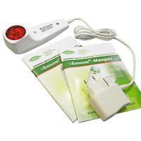 Домашний лазер для лечения суставов Бином-Микро